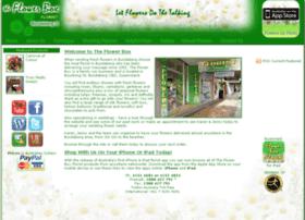 flowerbox.com.au
