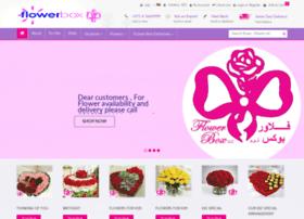 flowerboxintl.com