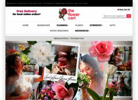 flowercart.com
