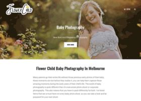 flowerchild.com.au