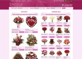 flowerciti.com