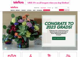flowerclub.com