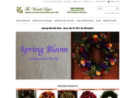flowerdepotstore.com