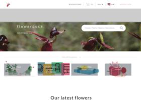 flowerduck.com