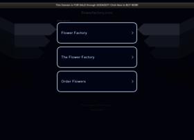 flowerfactory.com