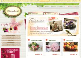 flowerflorist.com.my