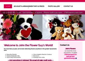 flowerguy.net