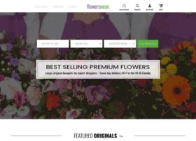 flowerhand.com