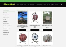 flowerhouses.com