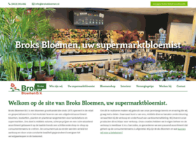 flowerinternational.nl