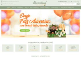 flowerland.com.br