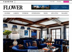 flowermag.com