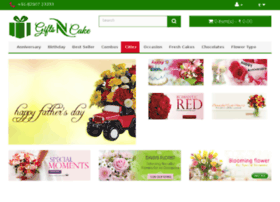 flowernferns.com