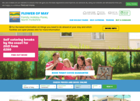 flowerofmay.com