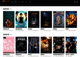 flowerorder.net