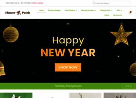flowerpatch.com