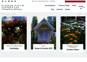 flowerpatchfarmhouse.com