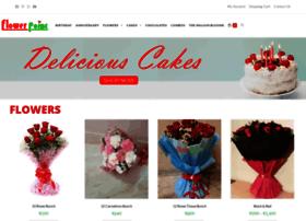 flowerpointonline.com
