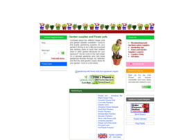 flowerpotheaven.com