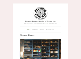 flowerpower.net