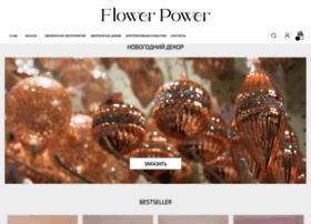 flowerpower.ru