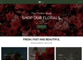 flowers-oman.com