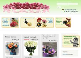 flowers-tlt.ru