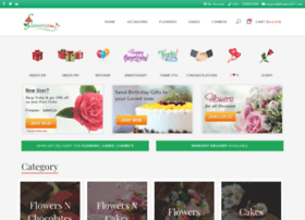 flowers24x7.com
