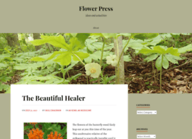 flowers4u.wordpress.com