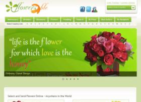 flowersable.com