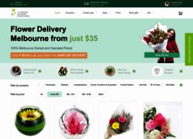 flowersacrossmelbourne.com.au