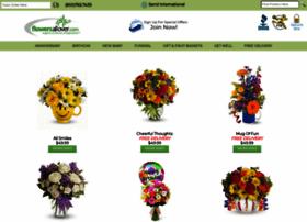 flowersallover.com