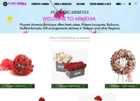 flowersarmenia.com
