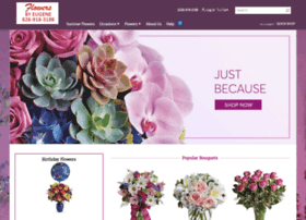 flowersbyeugene.com