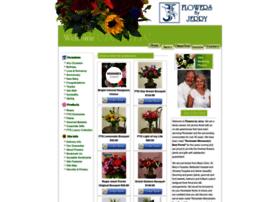 flowersbyjerry.com