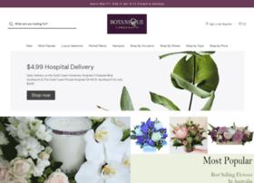 flowersbytina.com.au