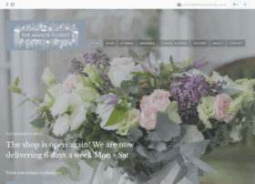 flowerscambridge.co.uk
