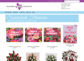 flowersdeliveryhouston.com