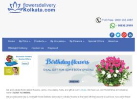 flowersdeliverykolkata.com