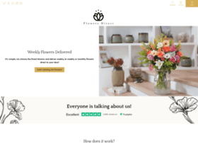 flowersdirect.ae