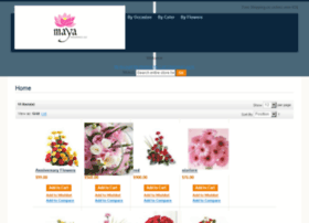 flowersdirect.co.in