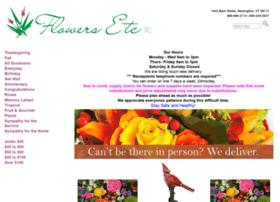 flowersetcllc.com