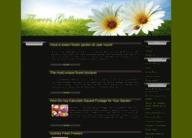 flowersgallery.net