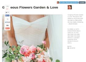 flowersgardenlove.tumblr.com