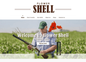 flowershell.com