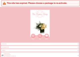 flowershop.mobidemo.net