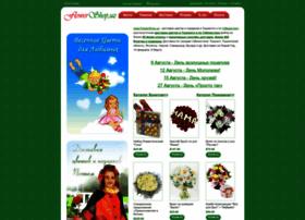 flowershop.uz
