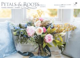 flowershopper.com