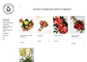 flowersinthebox.ca