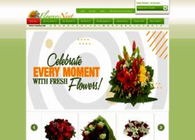 flowersnext.com